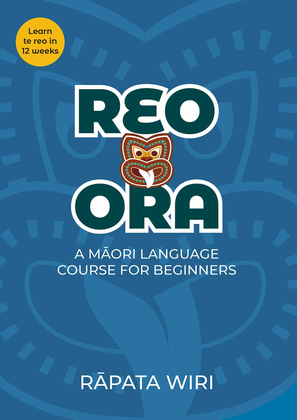 Reo Ora Online Course (Most popular!)